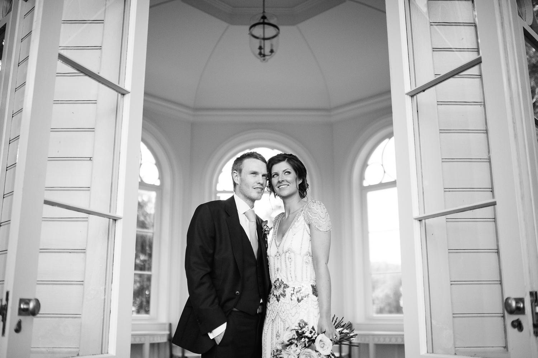 Montalto-Estate-Carriage-Rooms-Wedding-Photographer-060.JPG