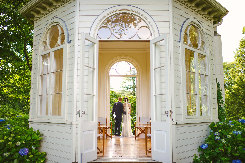 Montalto-Estate-Carriage-Rooms-Wedding-Photographer-062.JPG