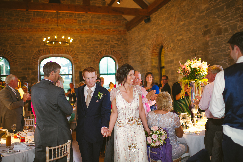 Montalto-Estate-Carriage-Rooms-Wedding-Photographer-063.JPG