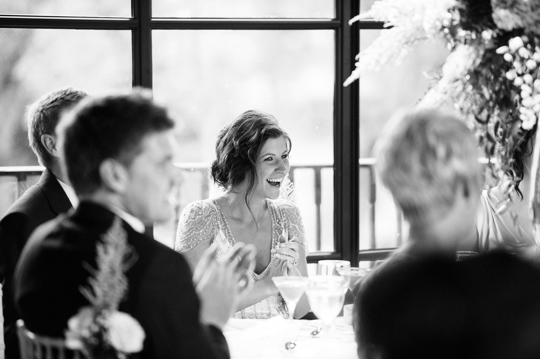 Montalto-Estate-Carriage-Rooms-Wedding-Photographer-064.JPG