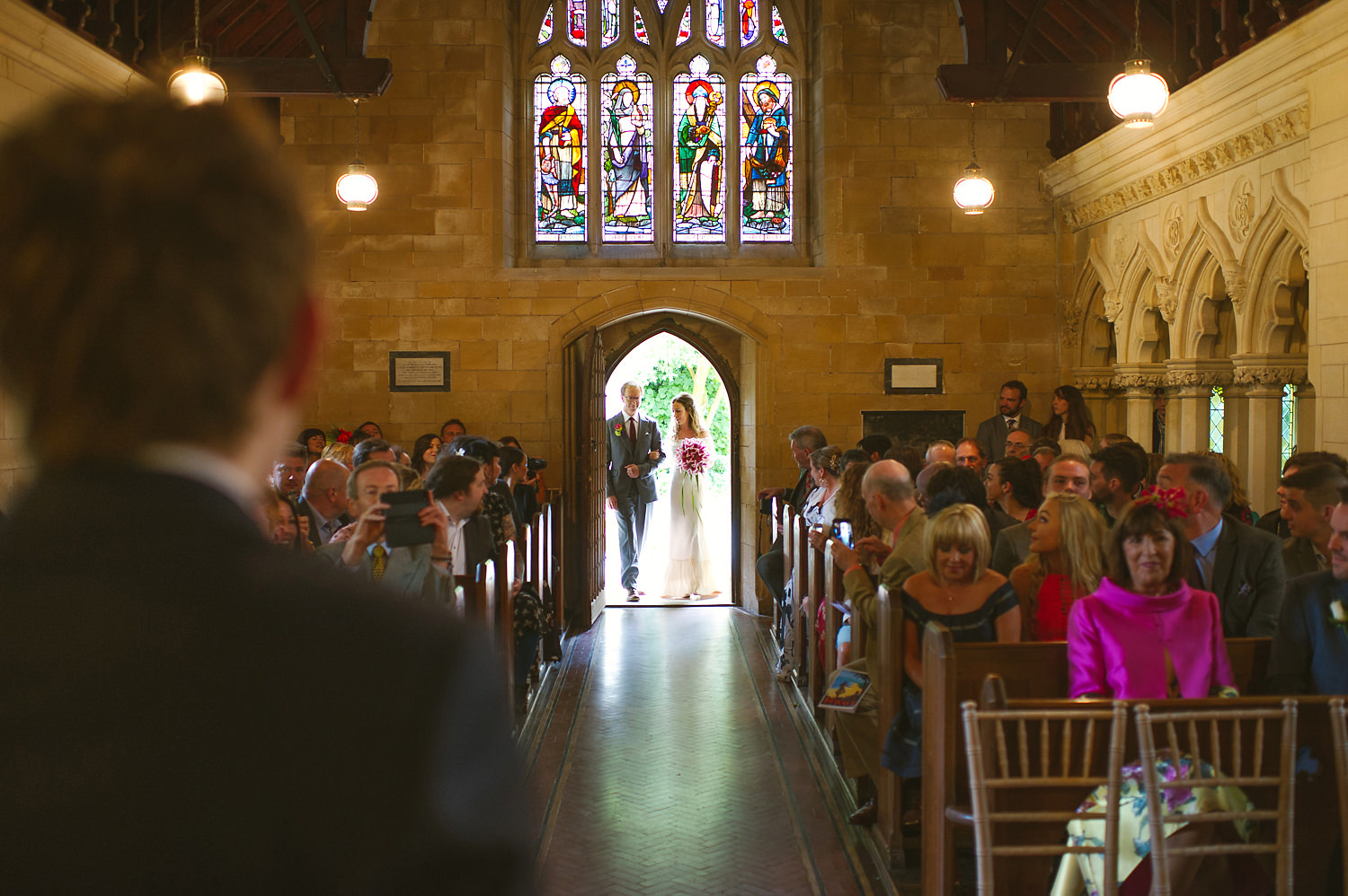 Old-Court-Chapel-Wedding-025.JPG