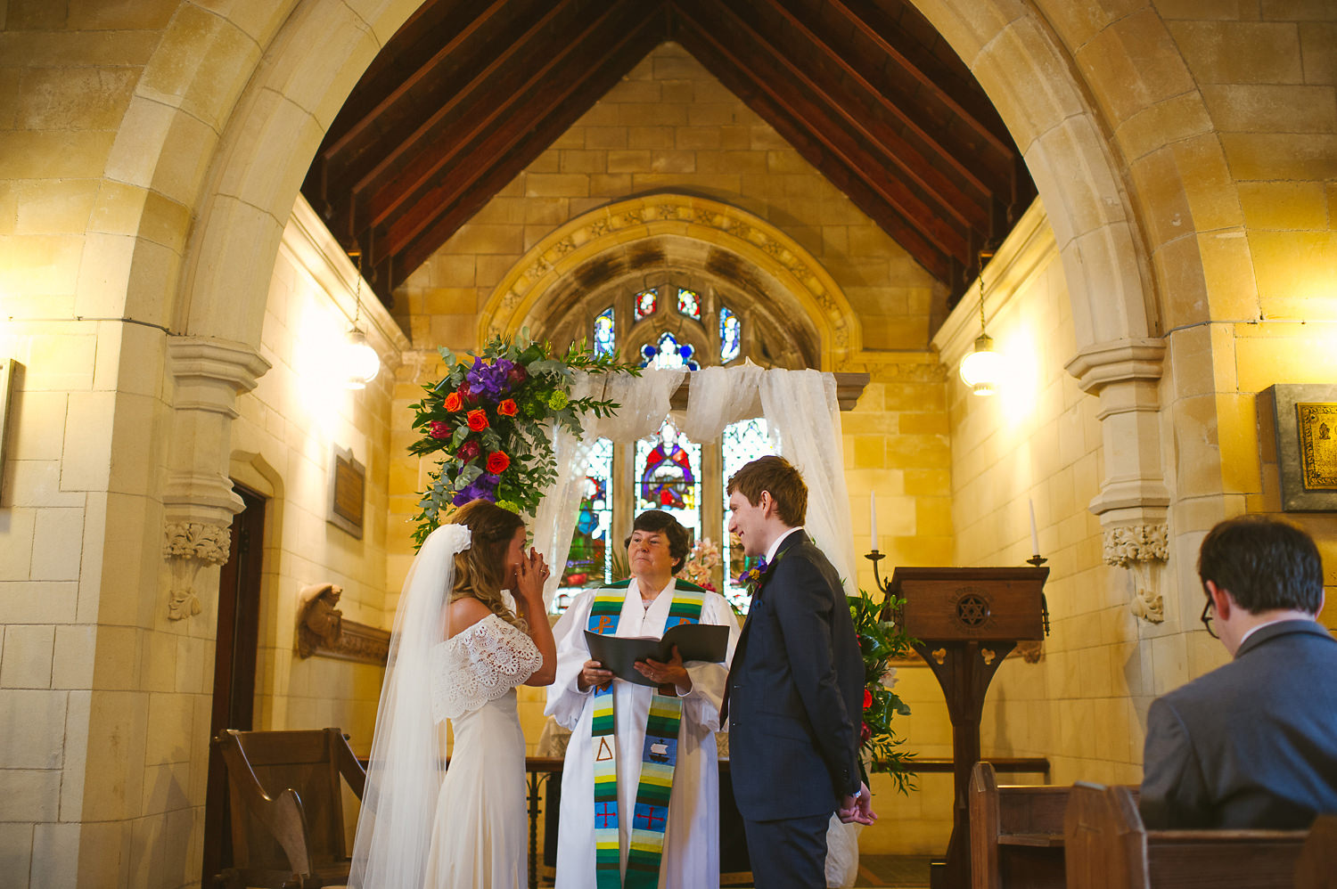 Old-Court-Chapel-Wedding-029.JPG
