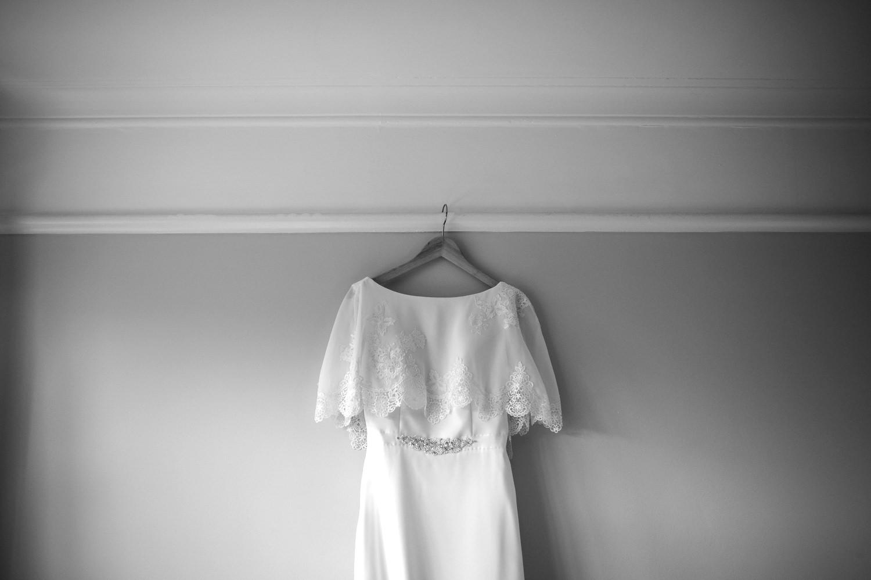 Larchfield-Estate-Wedding-005.JPG