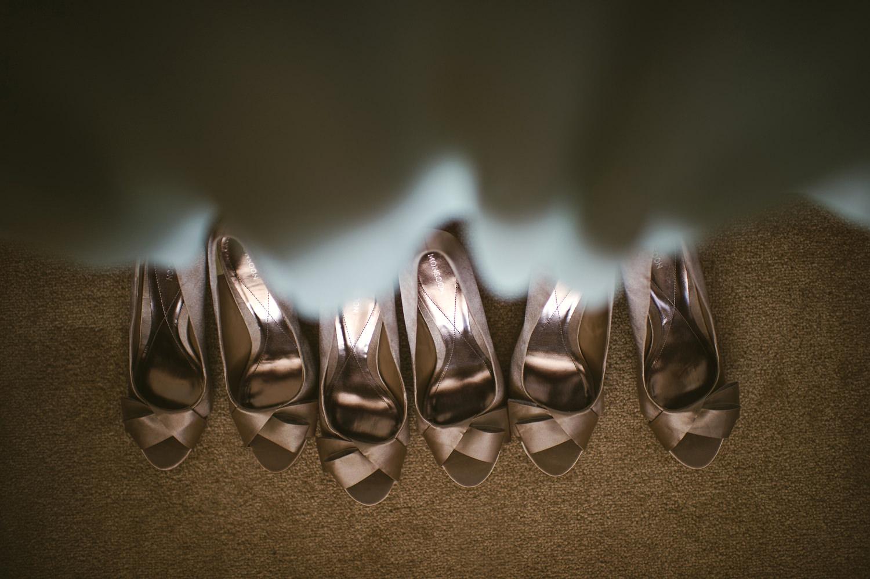 Larchfield-Estate-Wedding-008.JPG