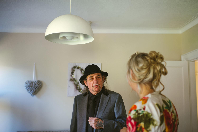 Larchfield-Estate-Wedding-012.JPG
