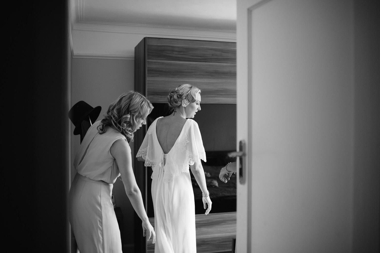 Larchfield-Estate-Wedding-028.JPG
