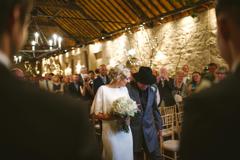 Larchfield-Estate-Wedding-042.JPG