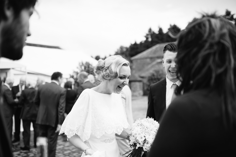Larchfield-Estate-Wedding-047.JPG