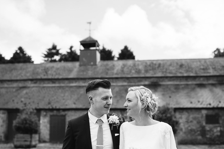 Larchfield-Estate-Wedding-048.JPG