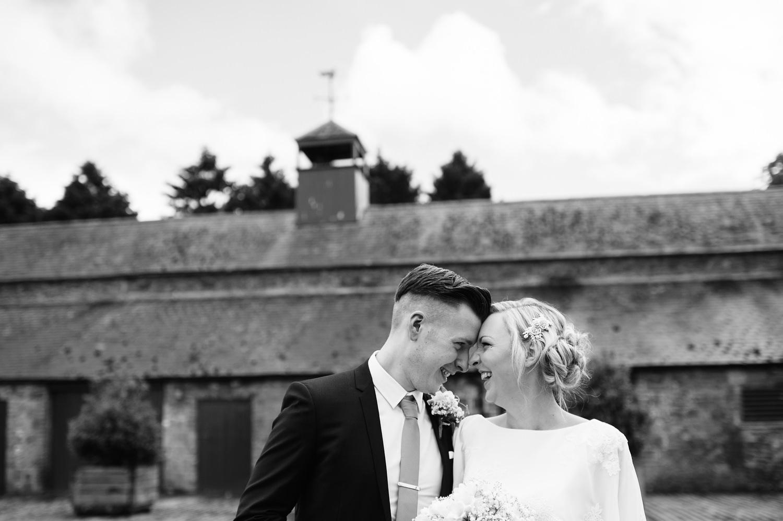 Larchfield-Estate-Wedding-049.JPG