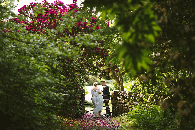 Larchfield-Estate-Wedding-053.JPG