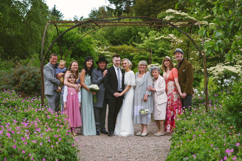 Larchfield-Estate-Wedding-058.JPG