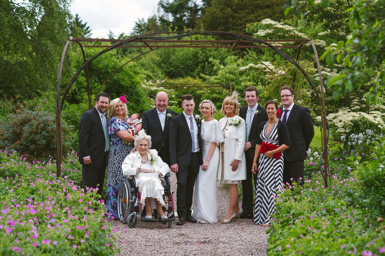 Larchfield-Estate-Wedding-059.JPG