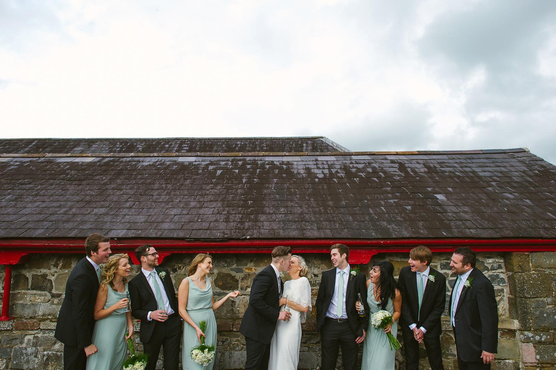 Larchfield-Estate-Wedding-060.JPG