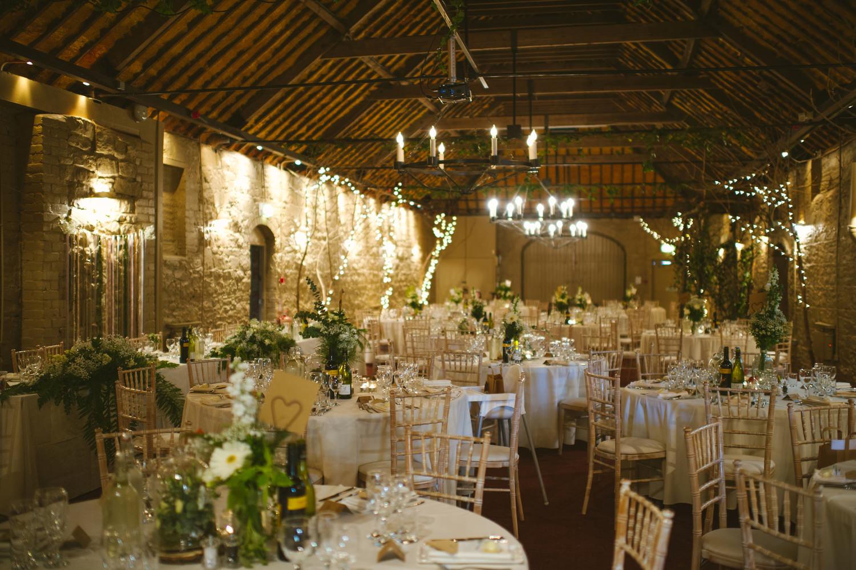 Larchfield-Estate-Wedding-064.JPG