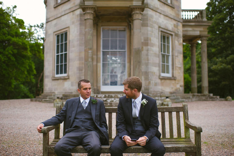 Mount-Stewart-Wedding-007.JPG