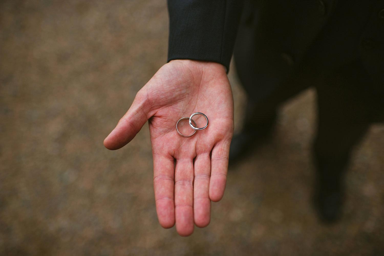 Mount-Stewart-Wedding-010.JPG