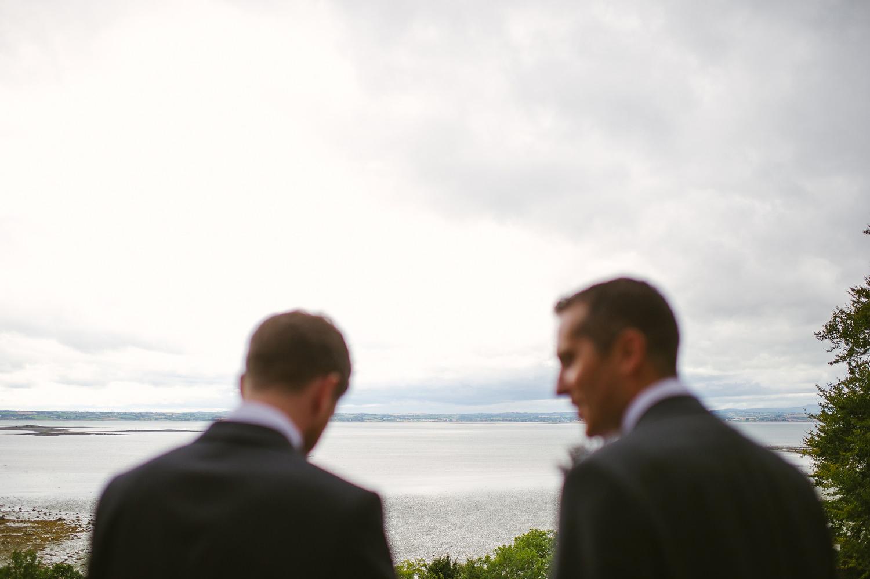 Mount-Stewart-Wedding-009.JPG