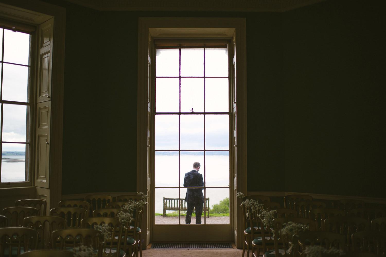 Mount-Stewart-Wedding-012.JPG