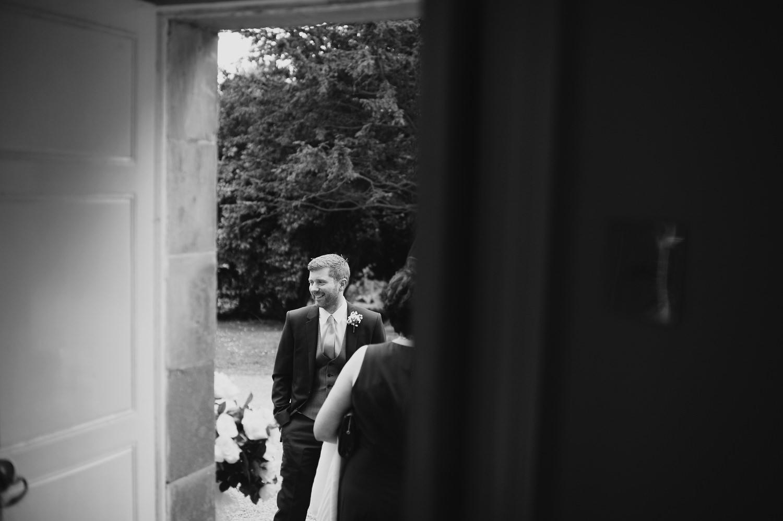 Mount-Stewart-Wedding-016.JPG