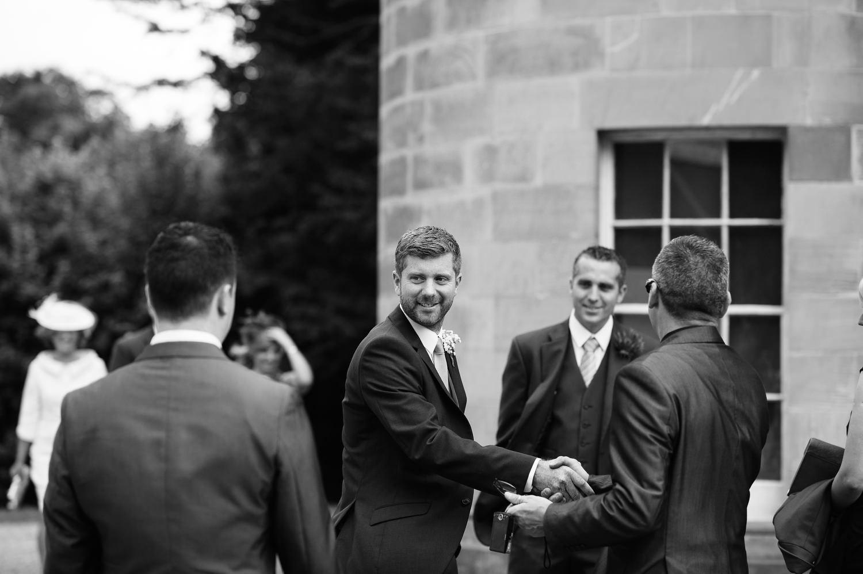 Mount-Stewart-Wedding-017.JPG