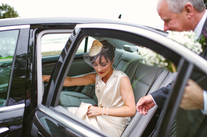 Mount-Stewart-Wedding-019.JPG