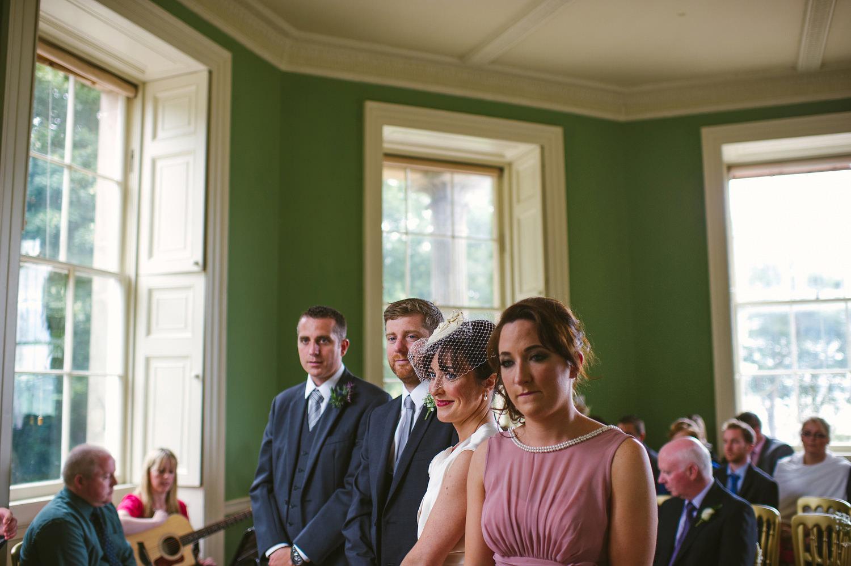 Mount-Stewart-Wedding-020.JPG