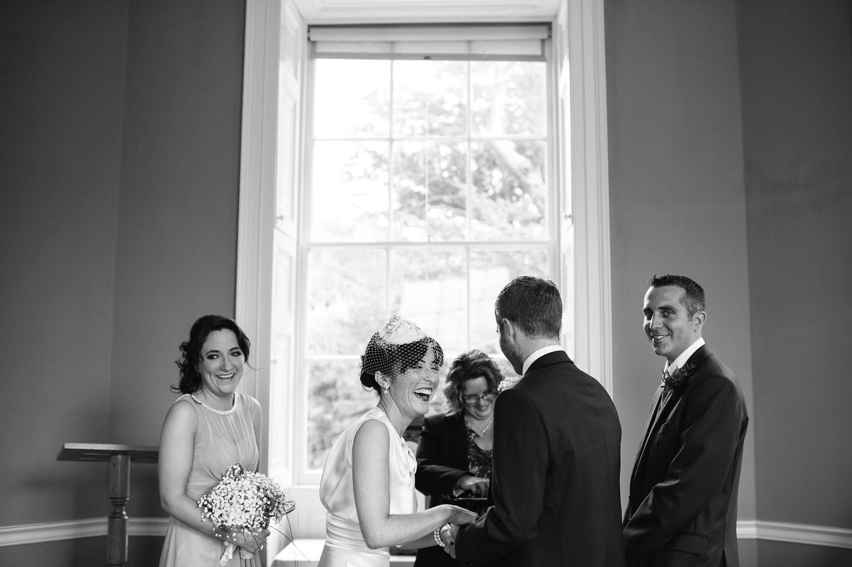 Mount-Stewart-Wedding-022.JPG