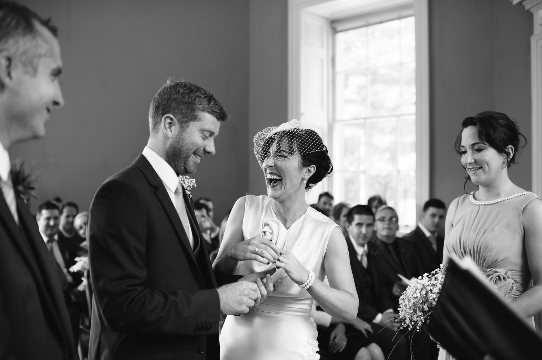 Mount-Stewart-Wedding-023.JPG