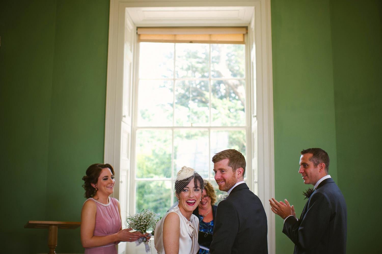 Mount-Stewart-Wedding-024.JPG