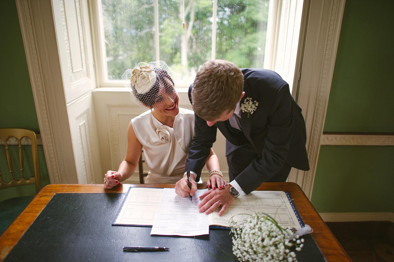 Mount-Stewart-Wedding-026.JPG