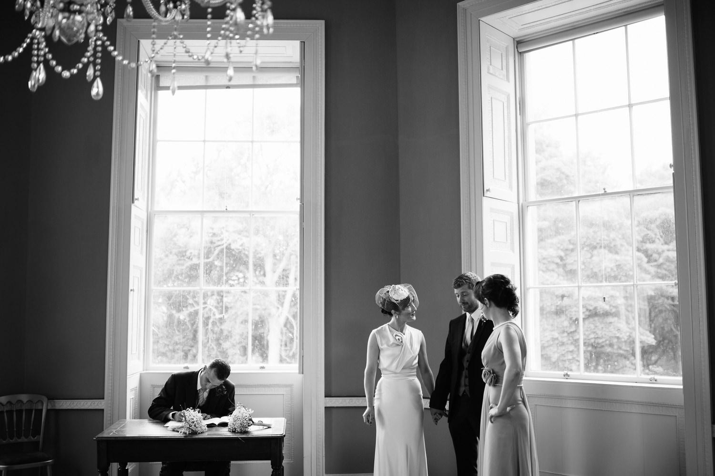 Mount-Stewart-Wedding-027.JPG