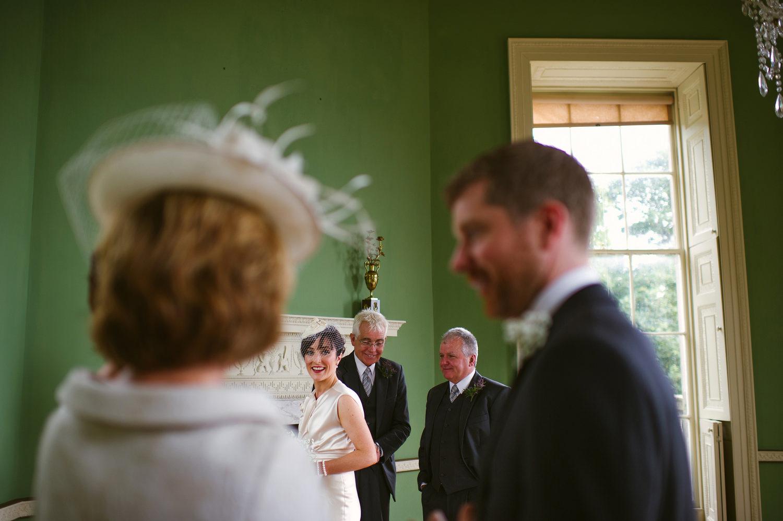 Mount-Stewart-Wedding-029.JPG