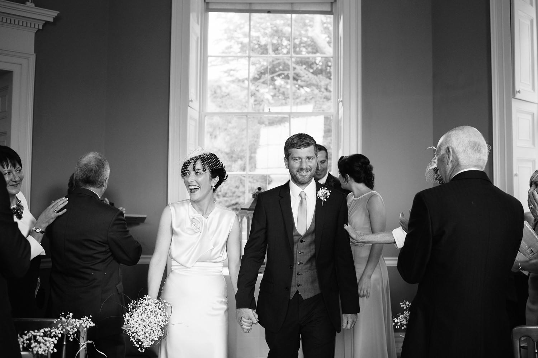 Mount-Stewart-Wedding-031.JPG