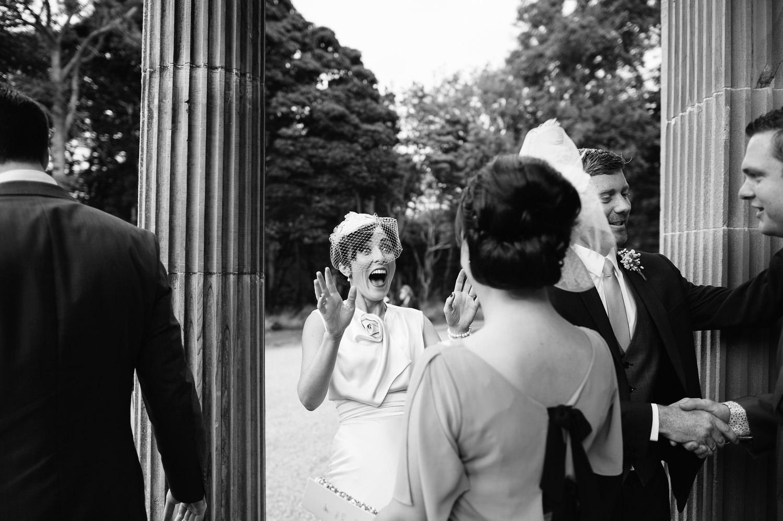 Mount-Stewart-Wedding-032.JPG