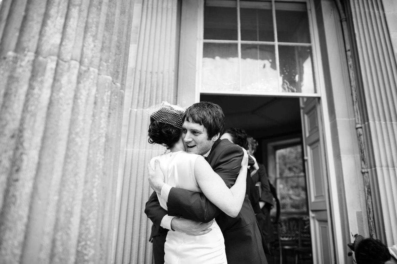 Mount-Stewart-Wedding-033.JPG