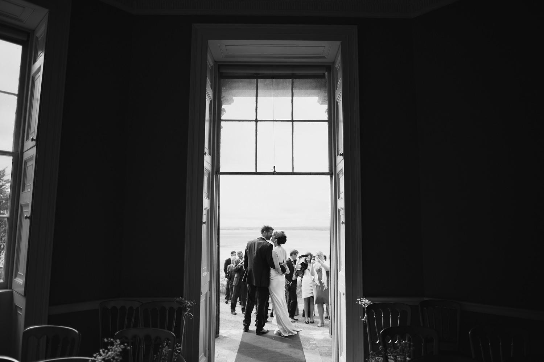 Mount-Stewart-Wedding-034.JPG