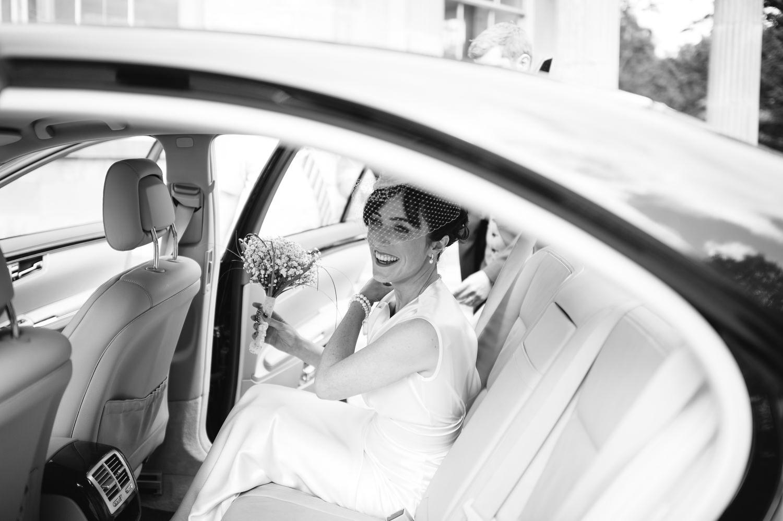 Mount-Stewart-Wedding-035.JPG