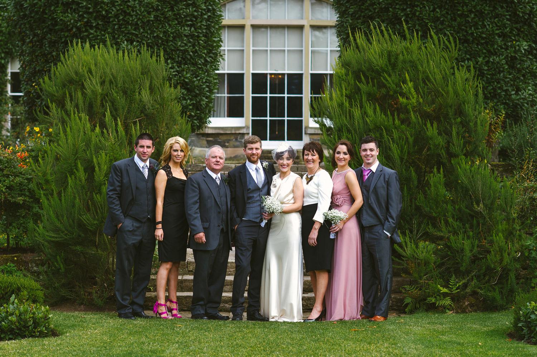 Mount-Stewart-Wedding-037.JPG