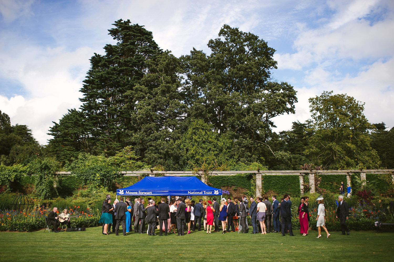 Mount-Stewart-Wedding-036.JPG