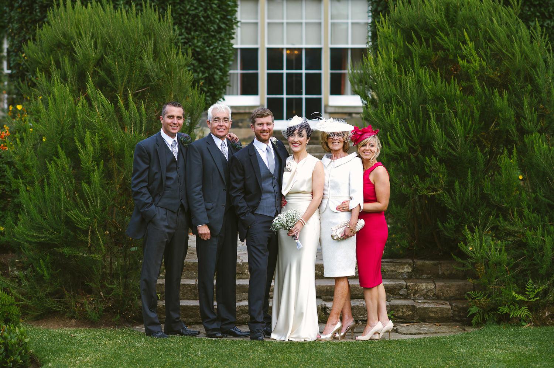 Mount-Stewart-Wedding-038.JPG