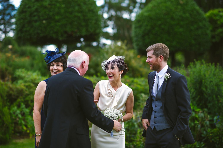 Mount-Stewart-Wedding-039.JPG
