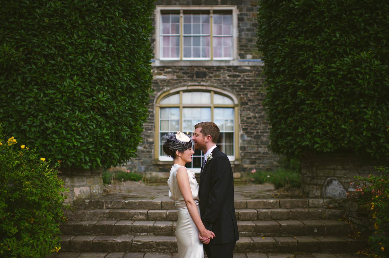 Mount-Stewart-Wedding-041.JPG