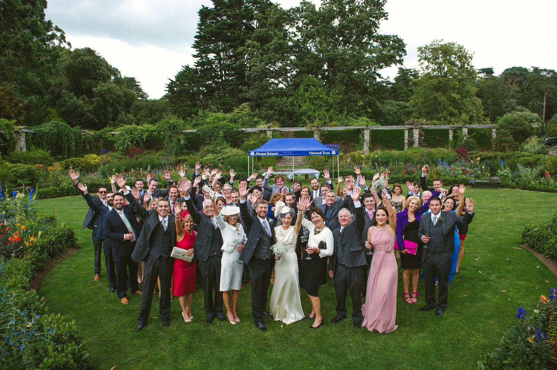 Mount-Stewart-Wedding-040.JPG
