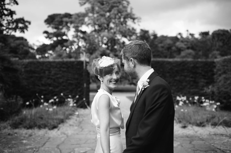 Mount-Stewart-Wedding-042.JPG