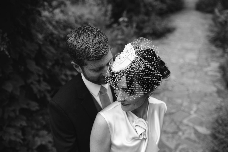 Mount-Stewart-Wedding-044.JPG