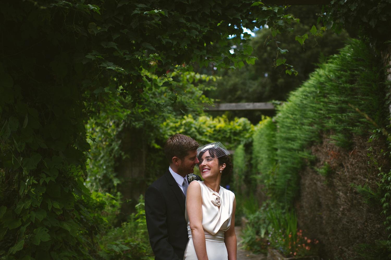 Mount-Stewart-Wedding-045.JPG