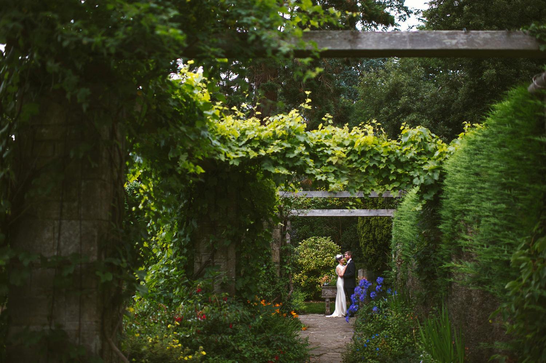 Mount-Stewart-Wedding-046.JPG