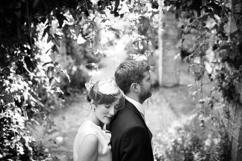 Mount-Stewart-Wedding-047.JPG
