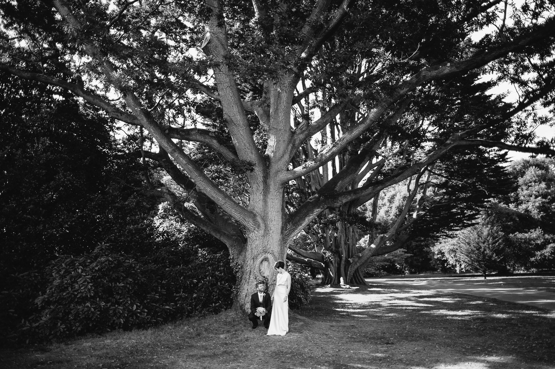 Mount-Stewart-Wedding-049.JPG